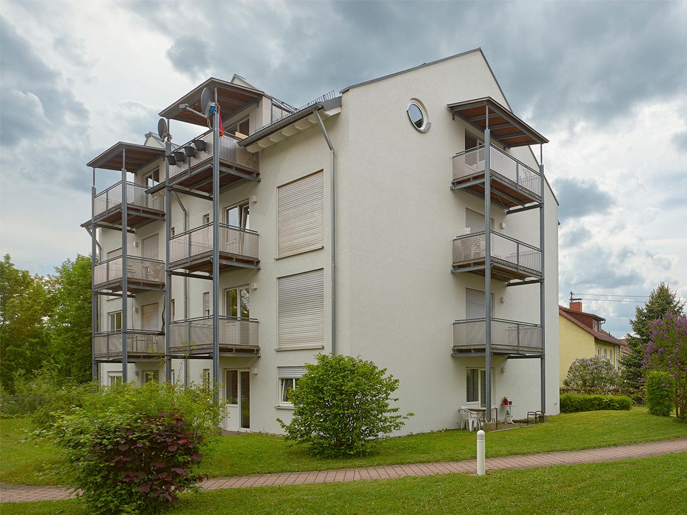 A_Auáenansicht_Haus-34-2