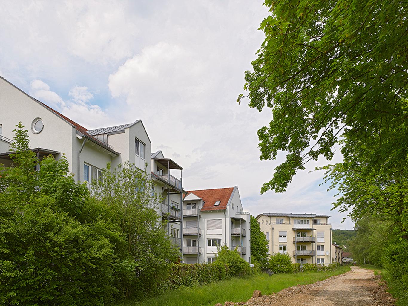 BCG_Auáenansicht_Neckarweg