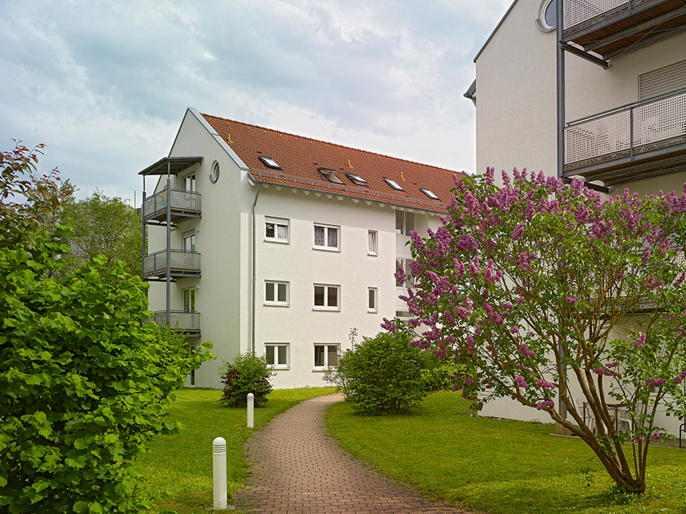 B_Auáenansicht_Haus-34-3