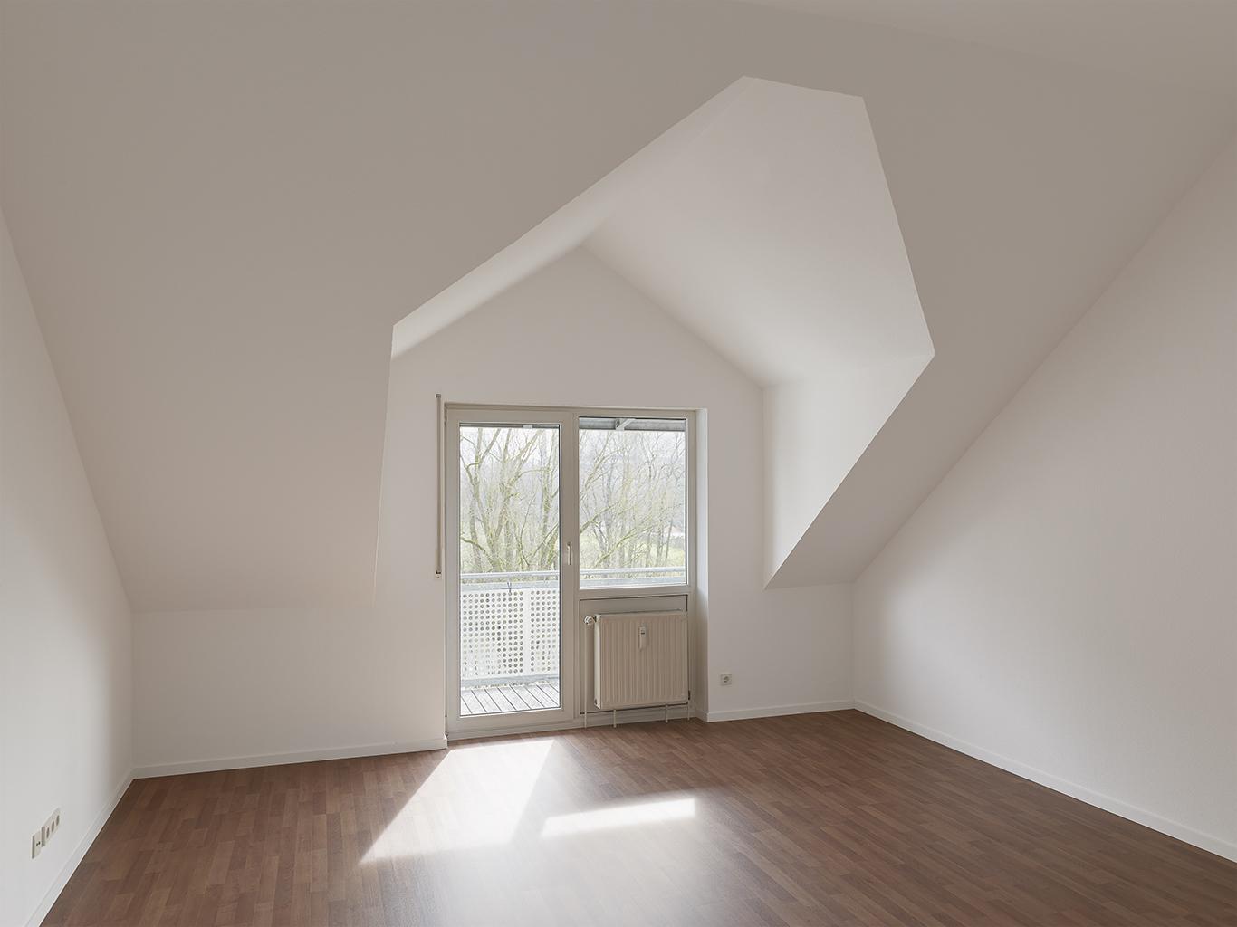 D_Dachwohnung_80-2