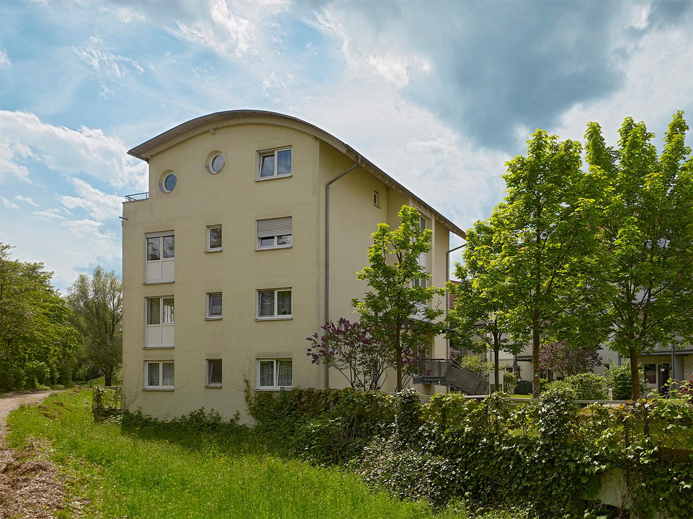 G_Auáenansicht_Haus36-2